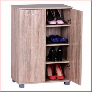 schuhschrank buche g nstig online kaufen bei yatego. Black Bedroom Furniture Sets. Home Design Ideas
