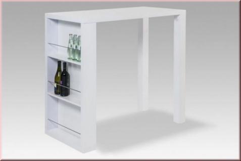Gorenje Kühlschrank Flaschenfach : Flaschenfach günstig & sicher kaufen bei yatego