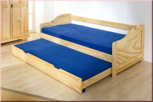 jugendbett ausziehbar beautiful ikea matrassen aanbieding fresh ikea bedden inspirerend. Black Bedroom Furniture Sets. Home Design Ideas