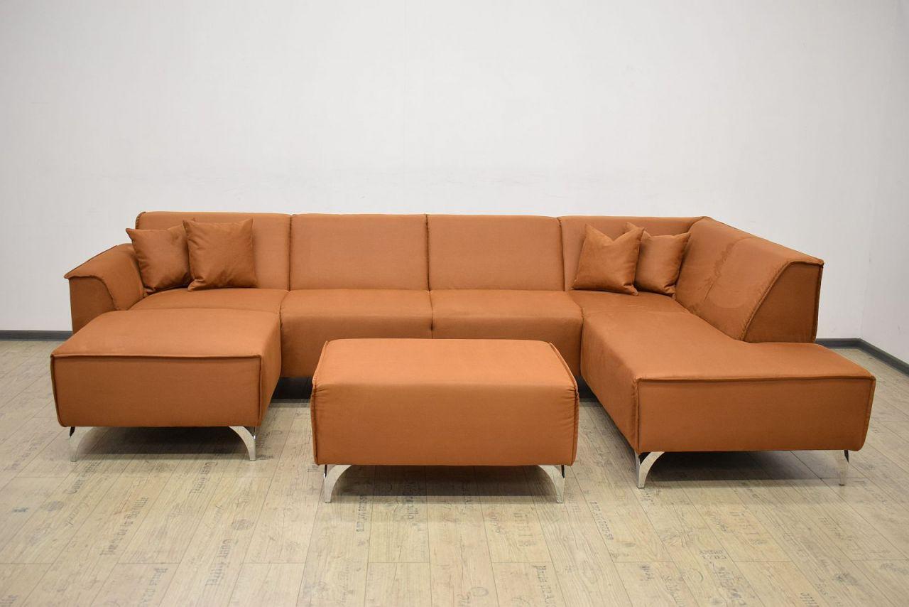 Sofa Und Recamiere - Caseconrad.com