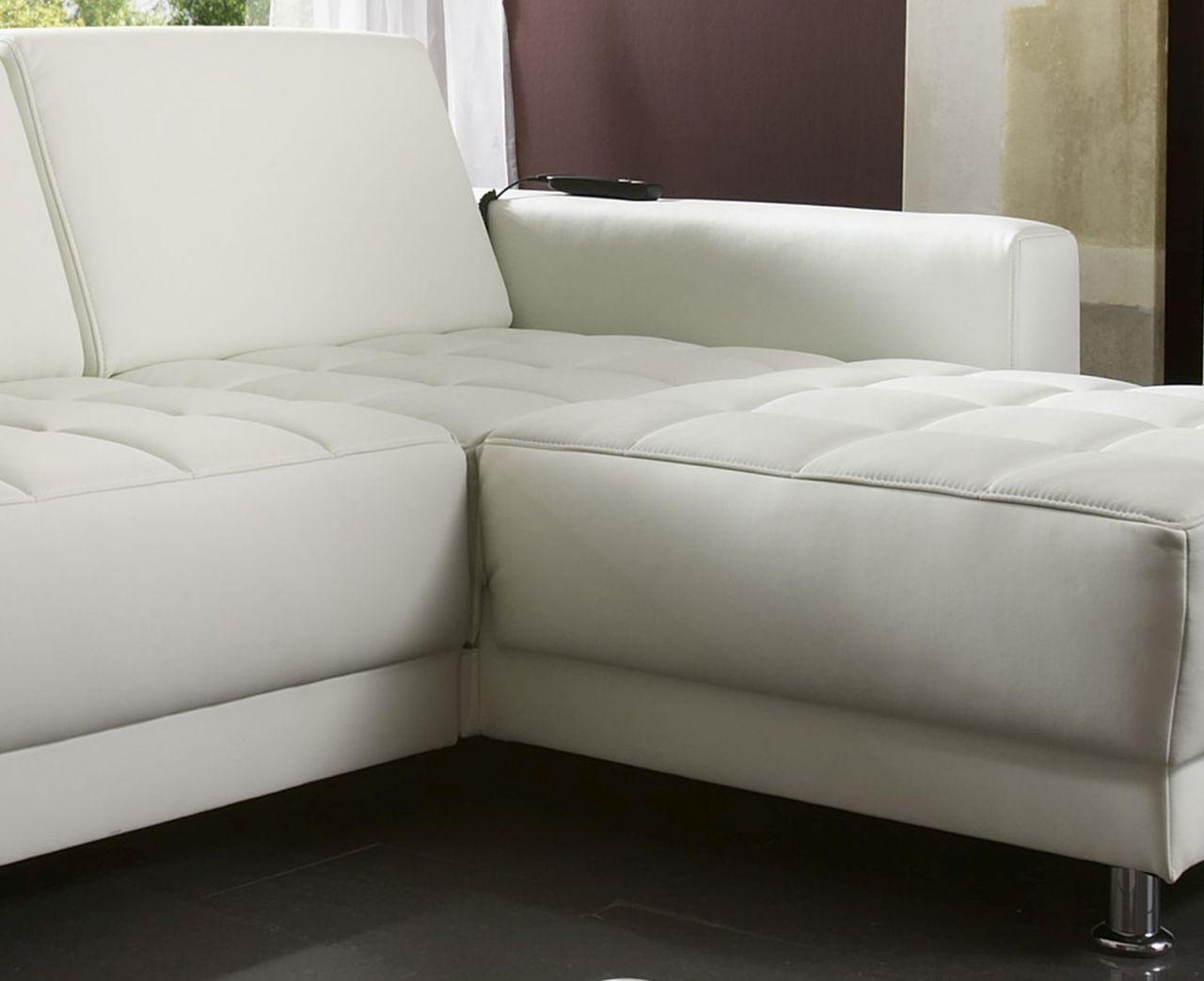 Großartig Couchgarnitur L Form Ideen Von Ecksofa Sofa Recamiere 2 Farben L-form Do-abriola-1