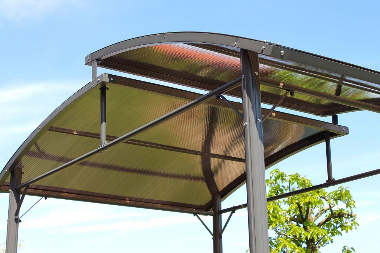 Sommerküche Outdoor : Paelleros de obra diseño bbq sommerküche outdoor
