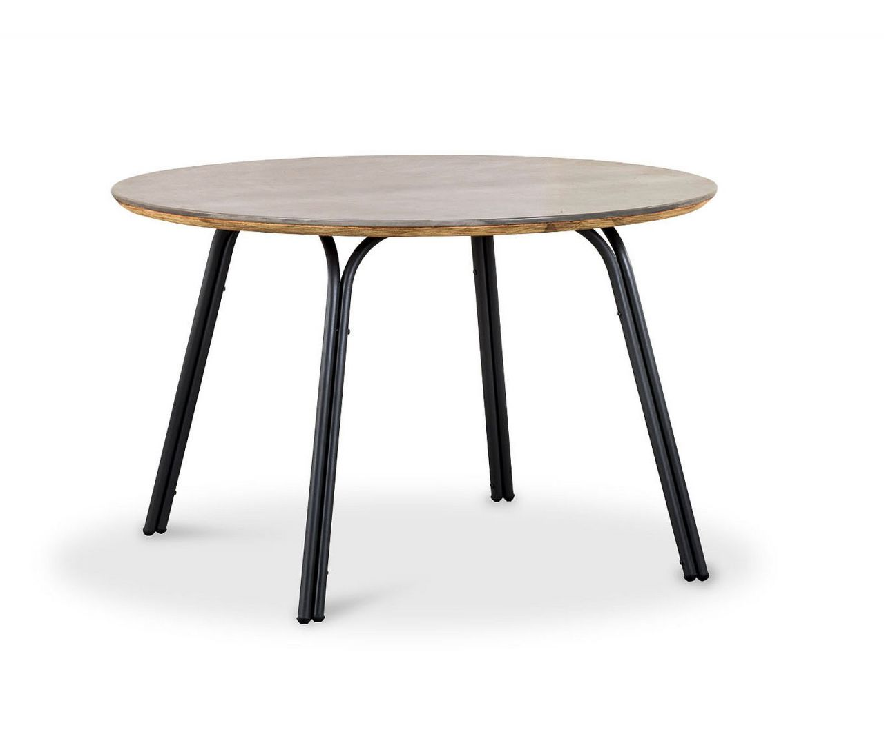 gartentisch 2 gr en rund 120 cm eckig 180 x 100 cm. Black Bedroom Furniture Sets. Home Design Ideas