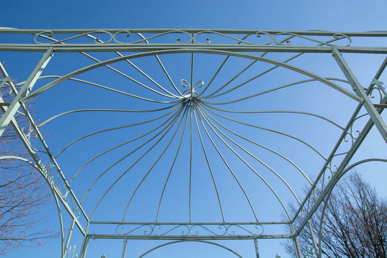 Fantastisch Eisen Färbung Seite Bilder - Framing Malvorlagen ...