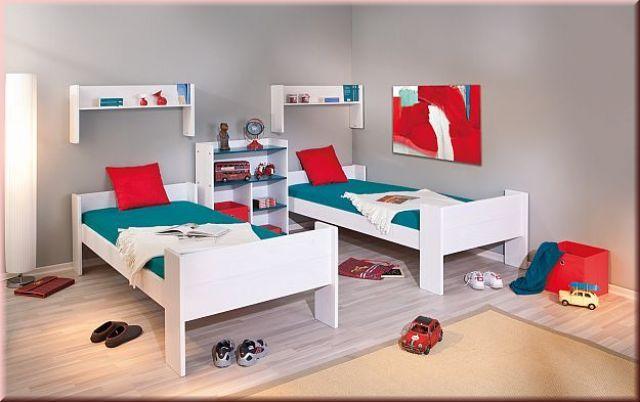 Etagenbett Einzelbett : Hochbett etagenbett zeppy