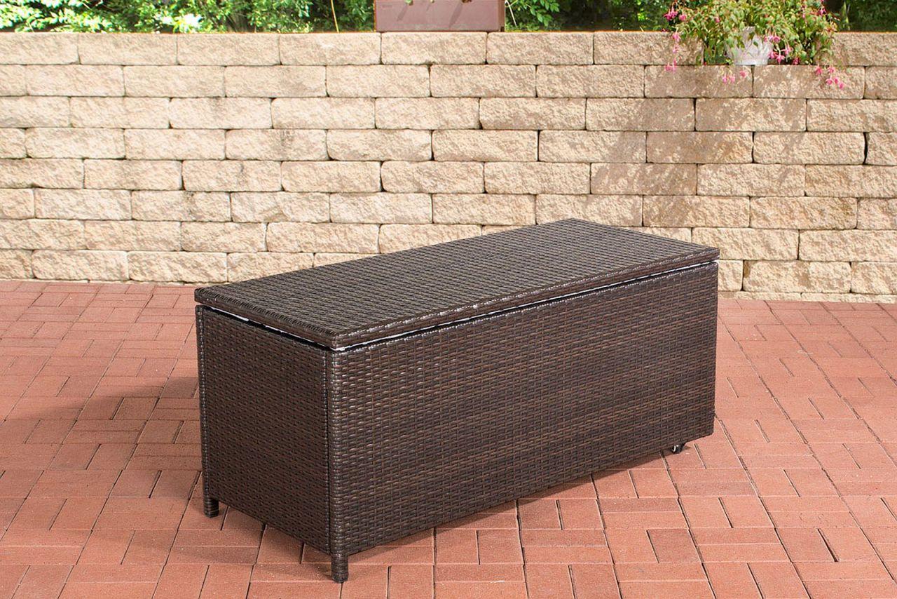 gartenbox wasserdicht alu gallery of gartenbox. Black Bedroom Furniture Sets. Home Design Ideas