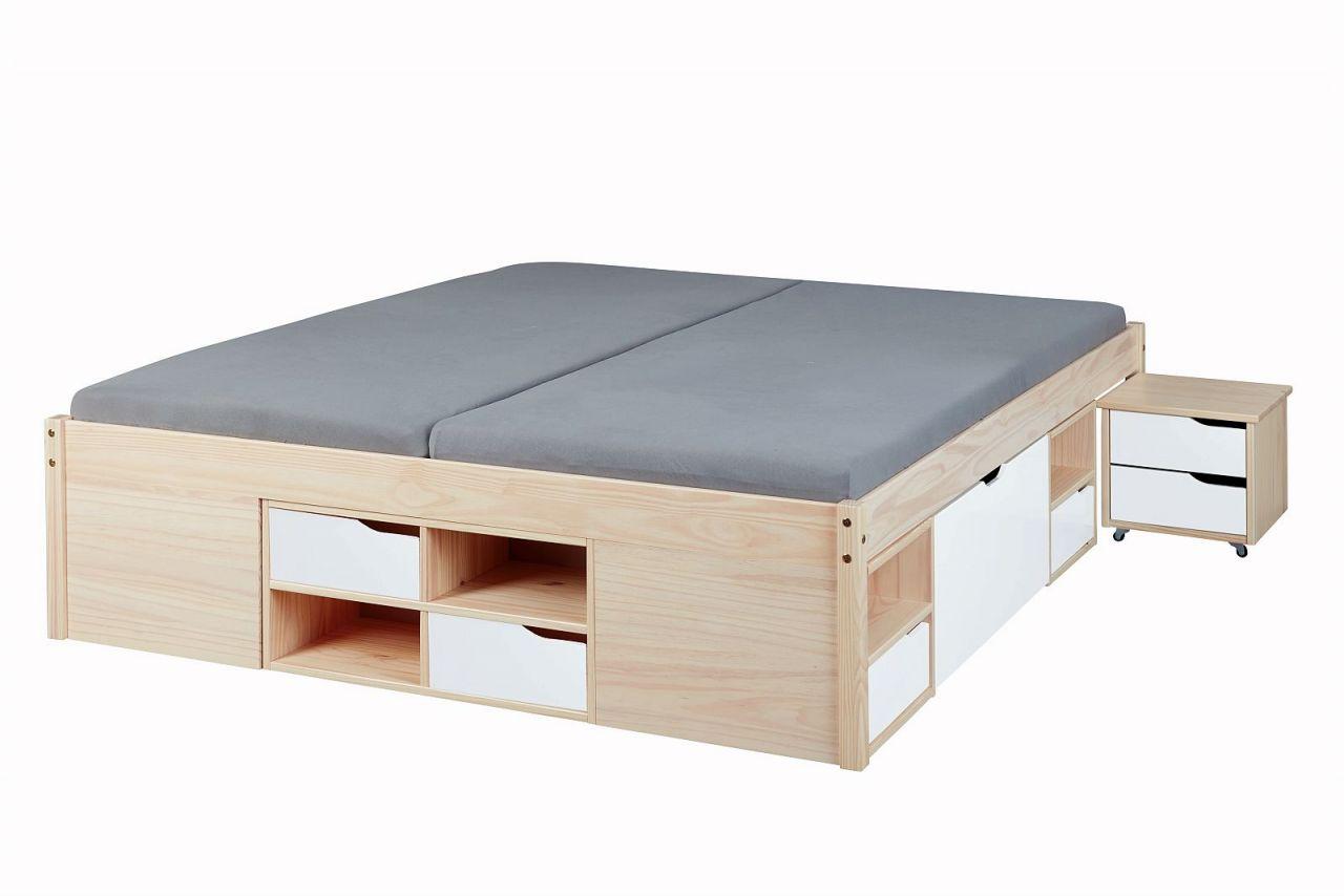 180 breit fabulous rollo big city x cm kaufen at raffrollo breit with 180 breit top schlafsofa. Black Bedroom Furniture Sets. Home Design Ideas
