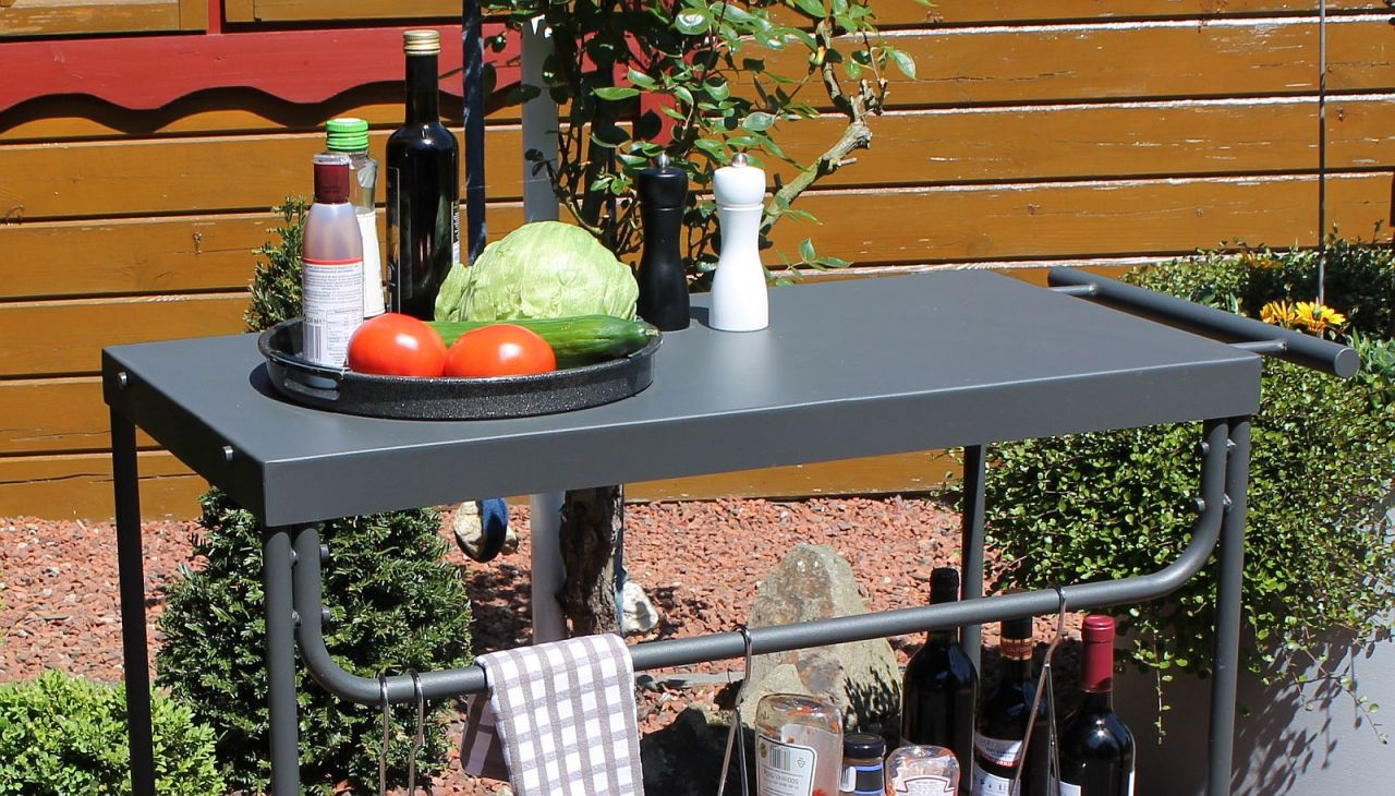 Outdoor Küche Rollbar : Outdoor küche rollbar ikea küche duktig pimpen spritzschutz