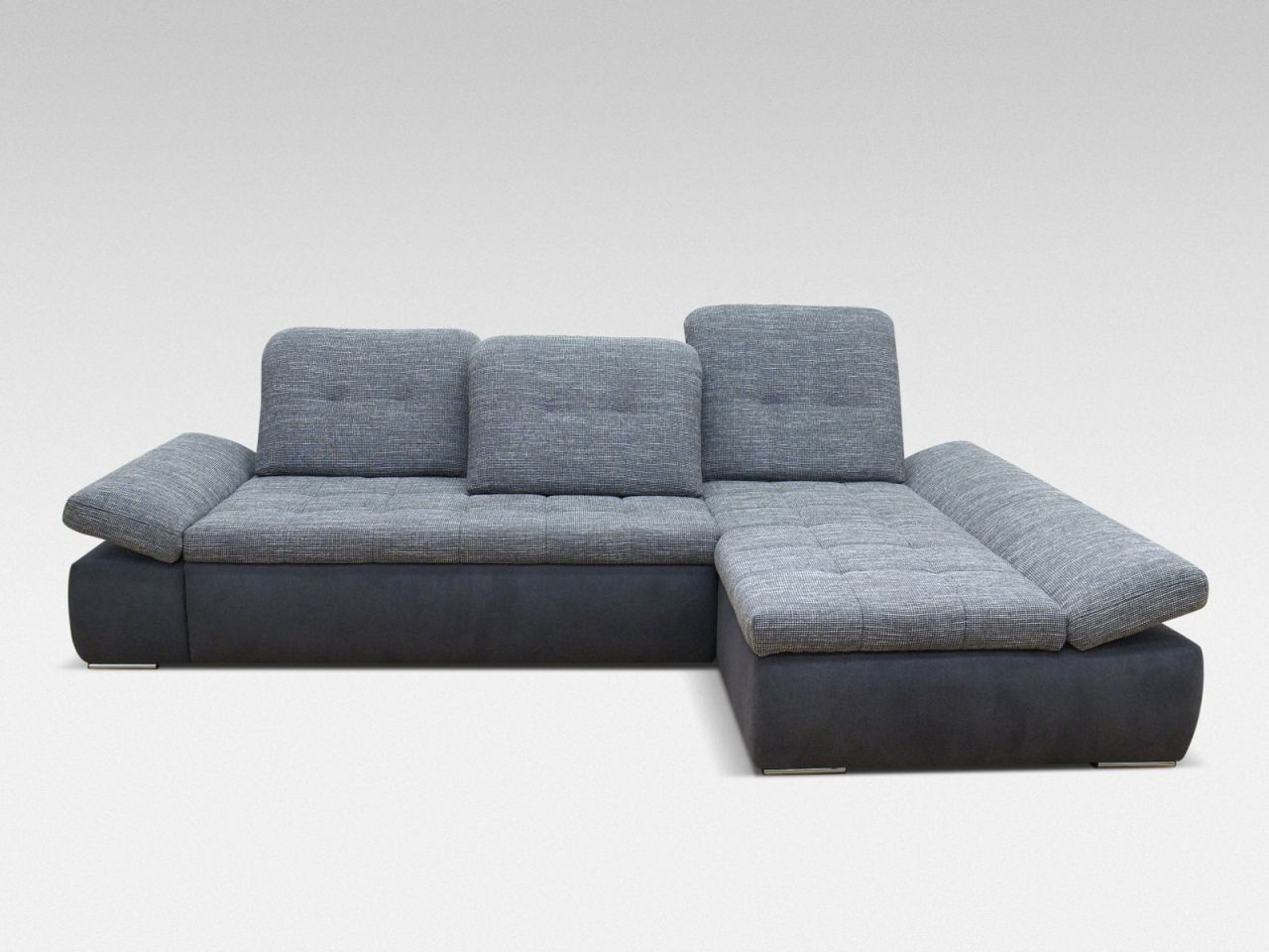 ecksofa armlehnen r cken bett funktionen. Black Bedroom Furniture Sets. Home Design Ideas