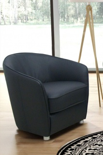 3-tlg. Couchgarnitur 2er Sofa 3er Couch Sessel Federkern Farbwahl DO-Celia - Vorschau 4