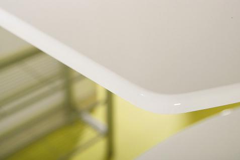 Küchentheke 2 Farben L-Fimeno/L-Twist - Vorschau 4