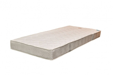 5-Zonen Federkernmatratze Federkern Matratze Bandscheibenverstärkung 8 Größen G-Exklusiv