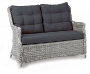 grillpavillon pavillon sommerk che outdoor k che lc bbq kaufen bei eh m bel. Black Bedroom Furniture Sets. Home Design Ideas