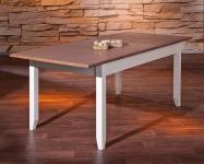 Tisch Esstisch Kiefer massiv 2 Farben L-Calabria-1