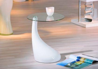 couchtische rund g nstig sicher kaufen bei yatego. Black Bedroom Furniture Sets. Home Design Ideas