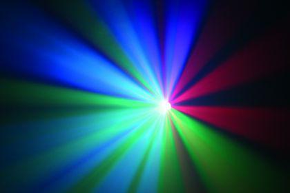 LED Comet VARYTEC - LED Effekte - Vorschau 2