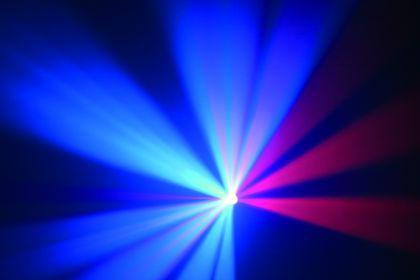 LED Comet VARYTEC - LED Effekte - Vorschau 3