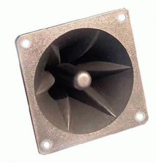 Piezo Tweeter PT-1-1010