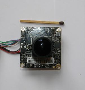 Full Hd Mini-wlan Kamera 1080p! - Vorschau 4