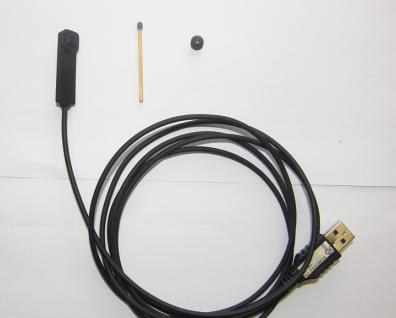 Usb Kamera Hd720p - Vorschau 3