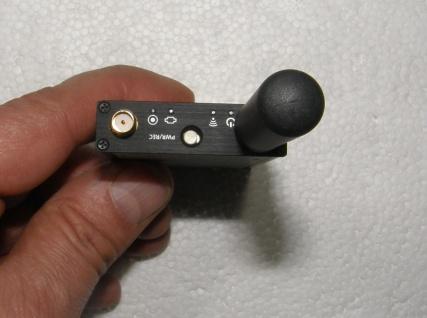 Full HD1080p LTE Rekorder mit Kamera - Vorschau 5