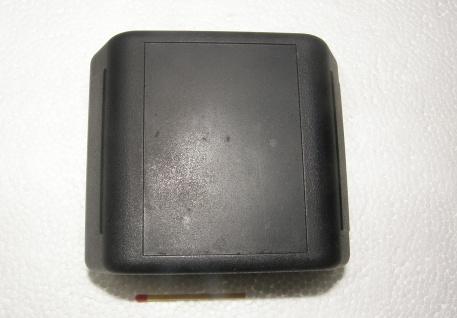 Powerbox1 USB-C - Vorschau 3