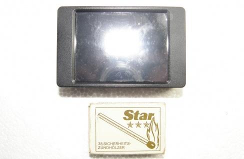 FullHD Mini-Knopfamera & Minirekorder