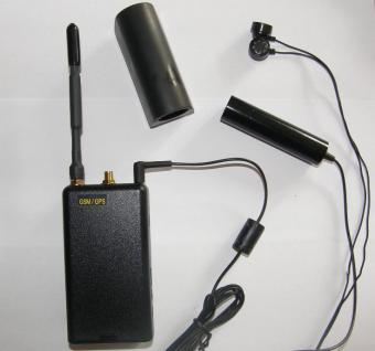 4G LTE Helmkamera hochauflösend! - Vorschau 4