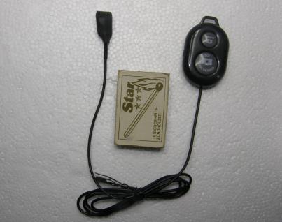 Usb Kamera Hd720p - Vorschau 4
