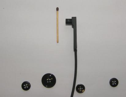 USB Kamera HD720p - Vorschau 2