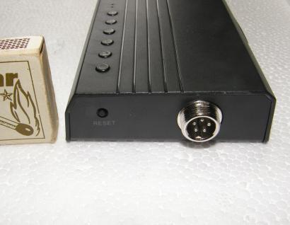 FullHD Mini-Kamera, 15m Kabekkamera - Vorschau 2