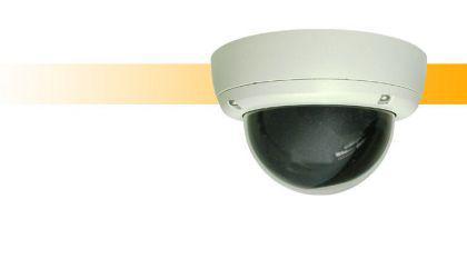 SDI Sony Vandalismuskamera 1080p 1400 Linien! - Vorschau