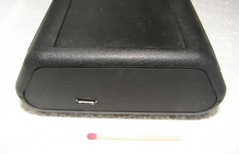 Powerbox1 USB-C - Vorschau 2
