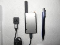 Full HD1080p LTE Rekorder mit Kamera