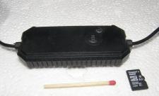 WLAN Rekorder Minikamera HD720p