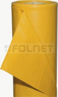 Dampfsperrfolie, Stärke: 0, 1mm (100m²) - Vorschau 2
