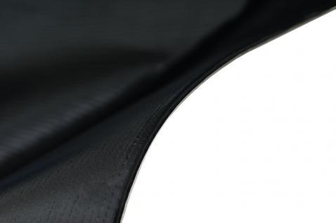 Kfz Dämmmatte ALUBUTYL Anti-Dröhn Auto Tür Car HiFi 0, 3m x 6, 66m (2m²) - Vorschau 2