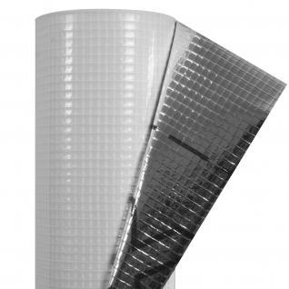 Energiesparende Luft- und Dampfsperre Dörken DELTA REFLEX (75 m²) - Vorschau 2