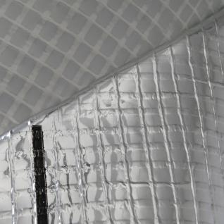 Energiesparende Luft- und Dampfsperre Dörken DELTA REFLEX (75 m²) - Vorschau 5