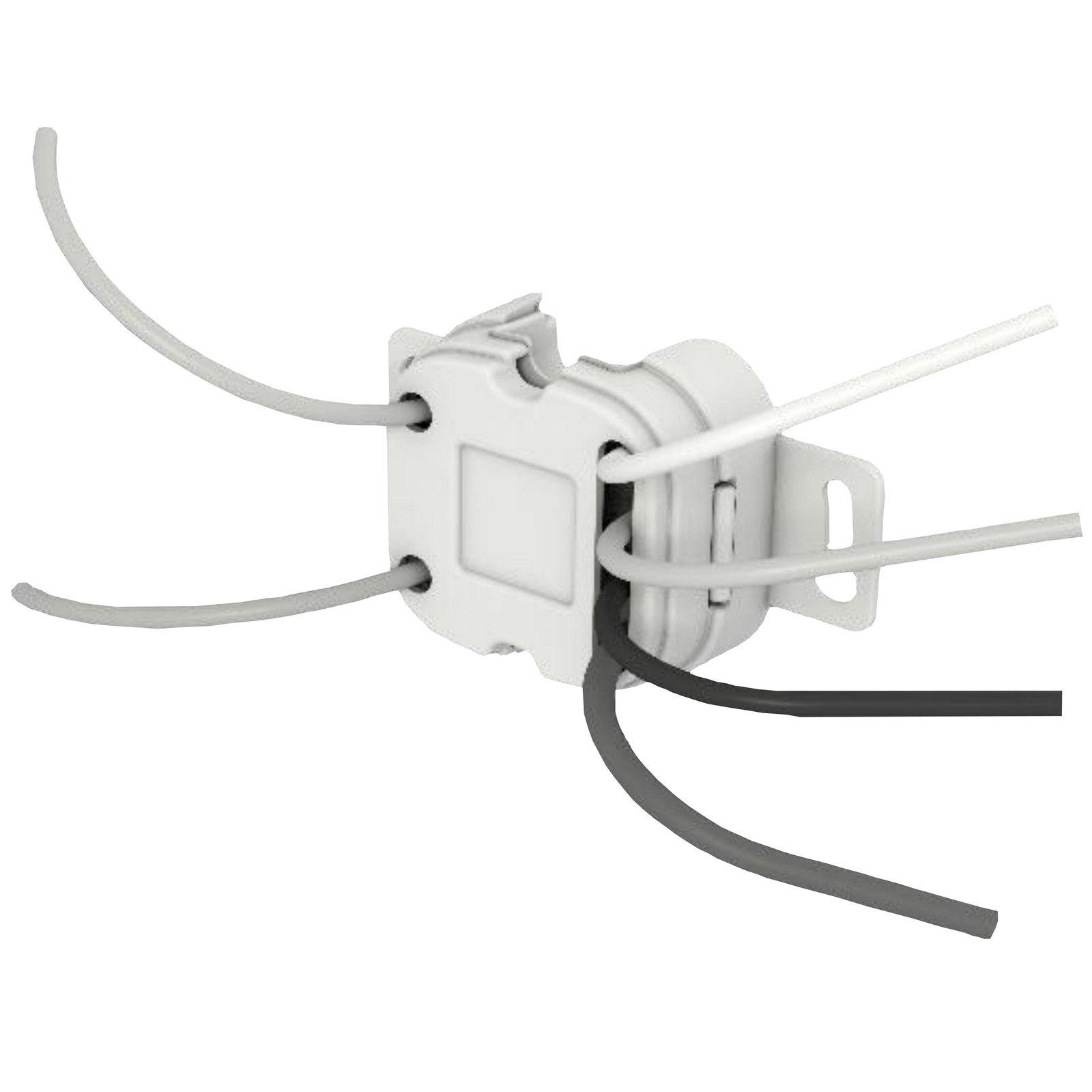 velux integra schalter interface klf 050 ww verbindung von bus io homecontrol kaufen bei. Black Bedroom Furniture Sets. Home Design Ideas
