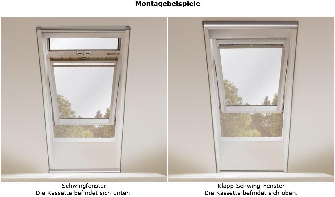 velux insektenschutzrollo zil f r velux dachwohnfenster viele gr en neu kaufen bei. Black Bedroom Furniture Sets. Home Design Ideas
