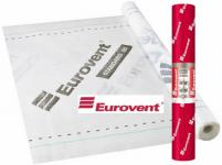 Dampfsperre Eurovent N Standard 90 / 75m²