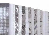 [10, 81€/m²] Wärmeisolierende Dampfbremse Onduterm 7XL 10m x 1, 5m (15m²)