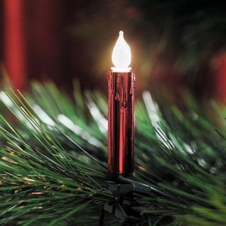 weihnachtsbaumbeleuchtung g nstig kaufen bei yatego. Black Bedroom Furniture Sets. Home Design Ideas