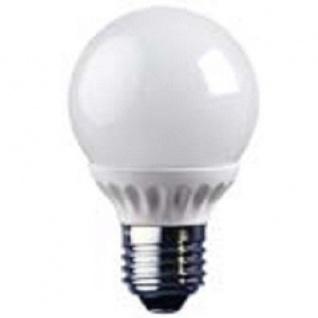 Decoline LED Glühbirne Glühlampe Leuchtmittel E27 3000K 325lm warm weiss 358-35