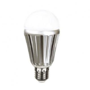 Decoline LED Glühbirne Glühlampe E27 3000K 806lm warmweiß 358-60