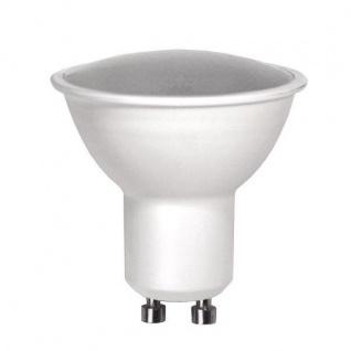 Spotlight LED Leuchtmittel GU10 230V 250lm 3, 3W 2900K Strahler 347-04