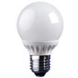 Decoline LED Glühbirne Glühlampe E27 3000K 325lm warm weiss 358-35