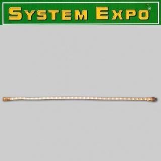 System Expo Lichtschlauch Extra klar 10m Best Season 484-80