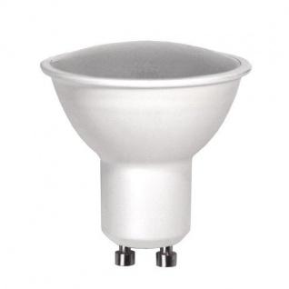 Promo LED Spotlight Leuchtmittel GU10 230V 200lm 2, 7W 2900K 347-03